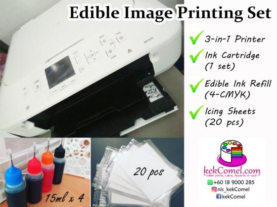 printingSet